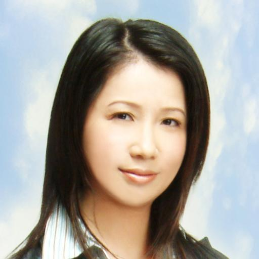 avatar for Doris Chen