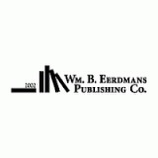 avatar for Wm. B. Eerdmans Publishing Co