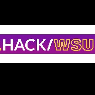 avatar for HackWSU
