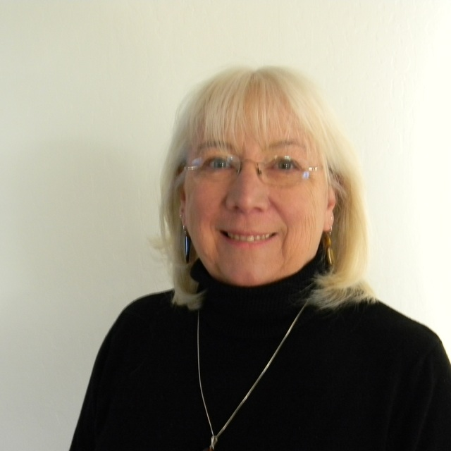 avatar for Linda V. Walsh CNM, MPH, Ph.D., FACNM
