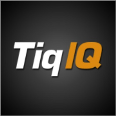 avatar for TiqIQ