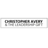 avatar for Christopher Avery & The Leadership Gift