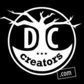 avatar for DC Creators