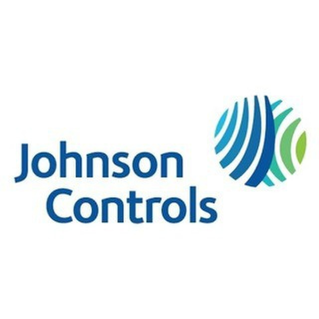 avatar for Johnson Controls
