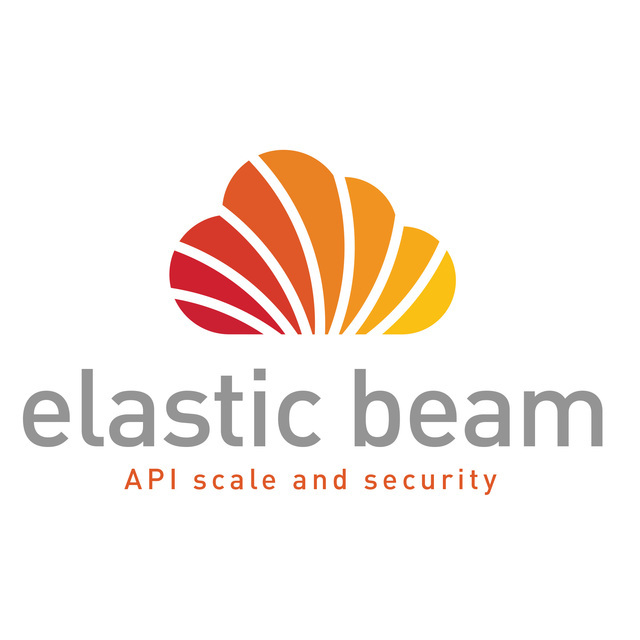 avatar for Elastic Beam