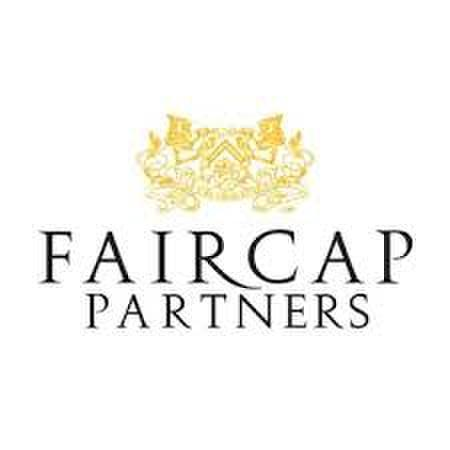 avatar for Faircap Partners