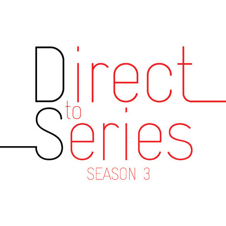 avatar for Direct to Series