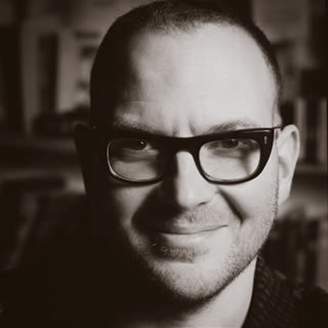 avatar for Cory Doctorow