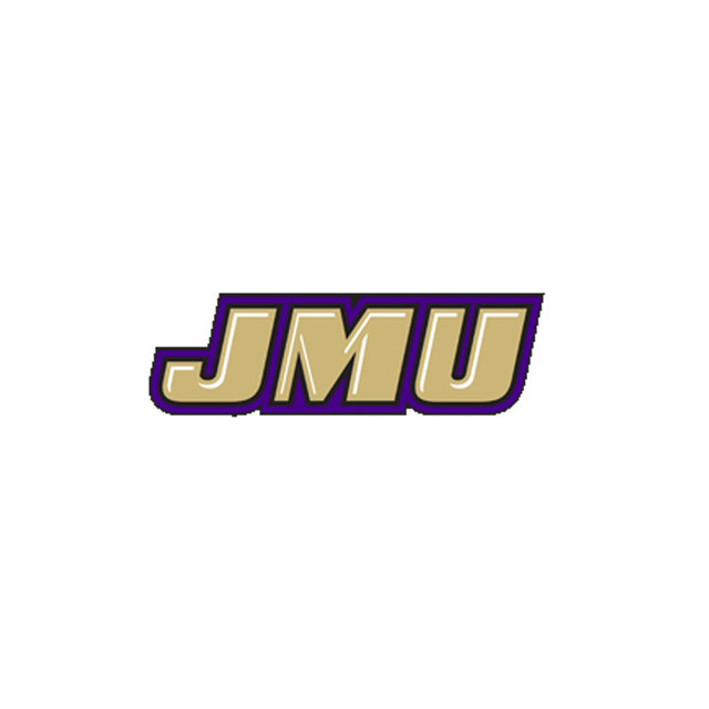 avatar for James Madison University