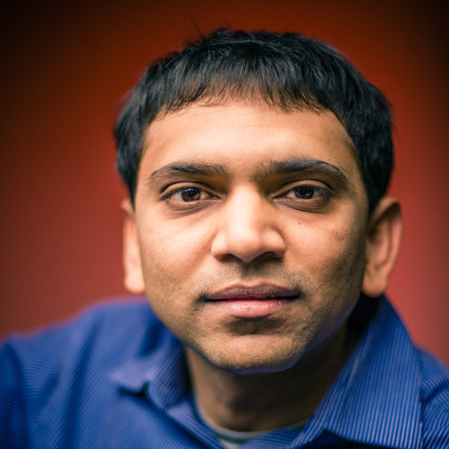 avatar for Juggs Ravalia
