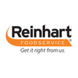 avatar for Reinhart Food Service