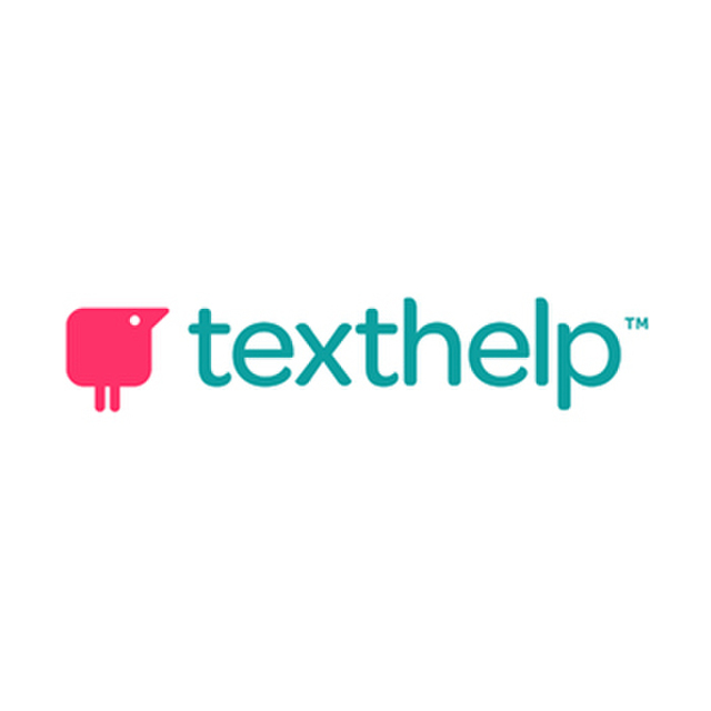 avatar for Texthelp Systems
