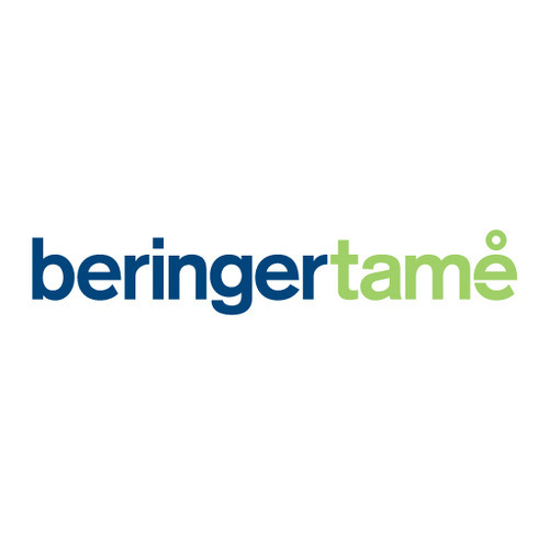 avatar for Beringer Tame