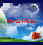 avatar for AweSimWorlds