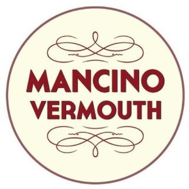 avatar for Mancino Vermouth