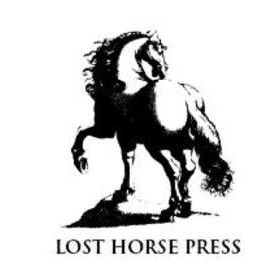 avatar for Lost Horse Press