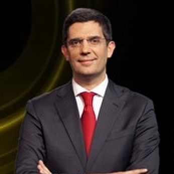avatar for Vítor Gonçalves