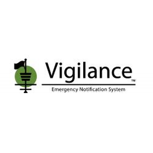 avatar for Vigilance Software LLC
