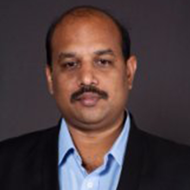 avatar for Satyendra Kumar
