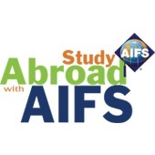 avatar for AIFS (American Institute for Foreign Study)