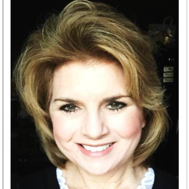 avatar for Maura Haberman