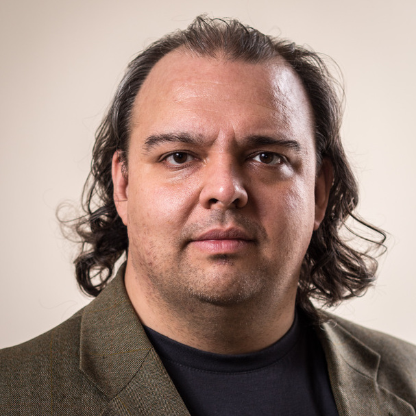 avatar for Vinay Gupta