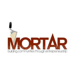 avatar for MORTAR Cincinnati