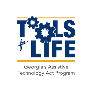 avatar for Tools for Life (TFL) Assistive Technology Lab