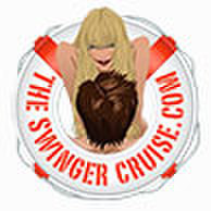 avatar for TheSwingerCruise.com