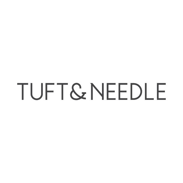 avatar for Tuft and Needle