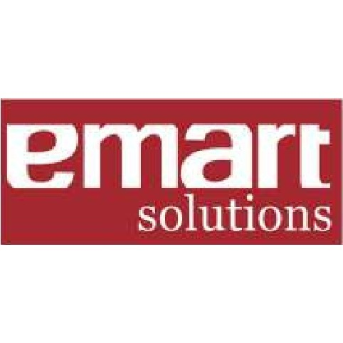 avatar for eMart Solutions India Pvt. Ltd.