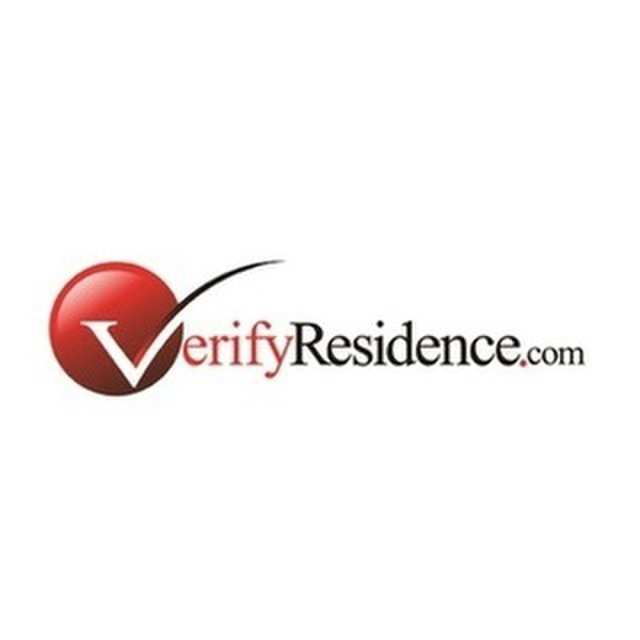 avatar for Verify Residence.com