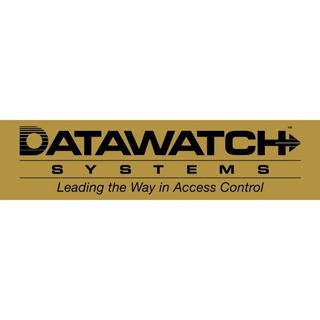 avatar for Datawatch Systems