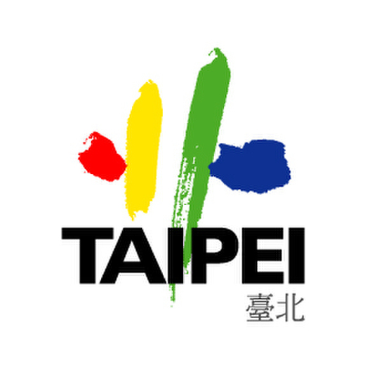avatar for Taipei City Government