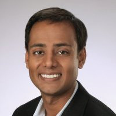 avatar for Mehul Patel