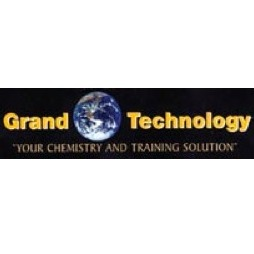 avatar for Grand Technology, Inc