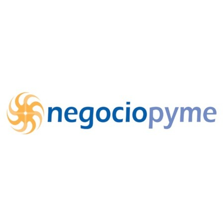 avatar for Negocio Pymes