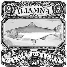 avatar for Iliamna Fish Co.