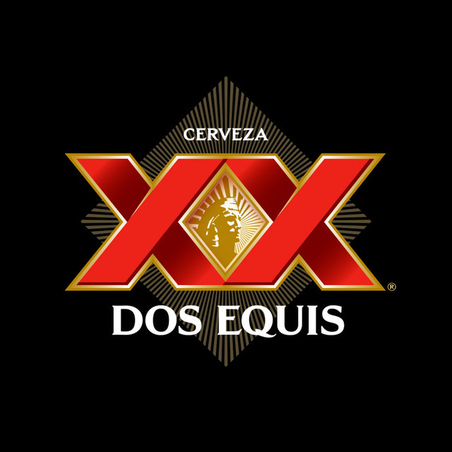 avatar for Dos Equis