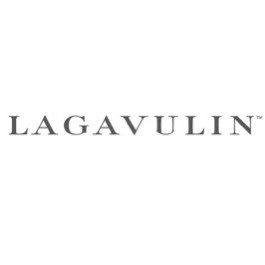 avatar for Lagavulin