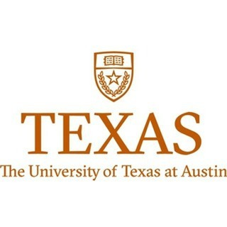 avatar for UT Austin
