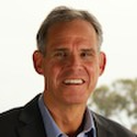 avatar for Eric Topol