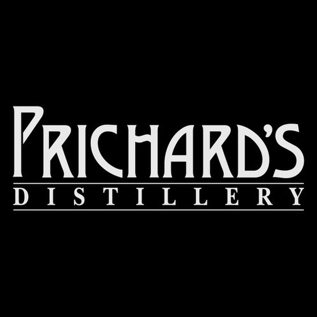 avatar for Prichard's Distillery