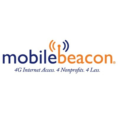 avatar for Mobile Beacon