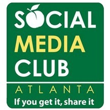 avatar for Social Media Club