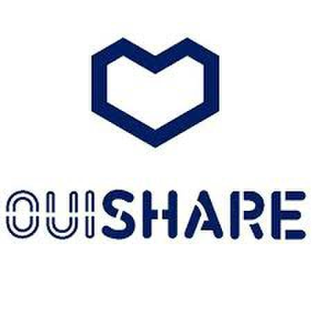 avatar for OuiShare