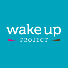 avatar for Wake Up Project
