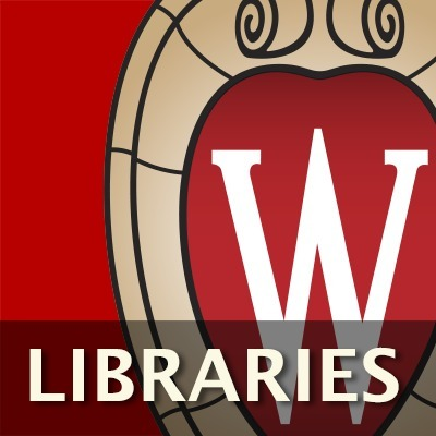 avatar for University of Wisconsin-Madison Libraries