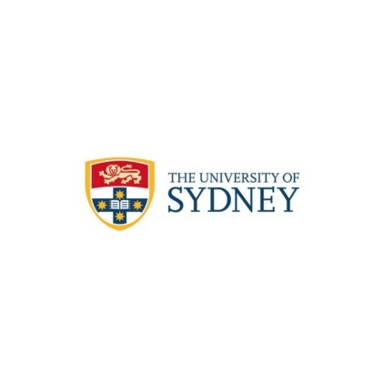 avatar for University of Sydney