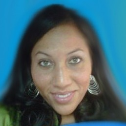 avatar for Vicky Barrios, MSW